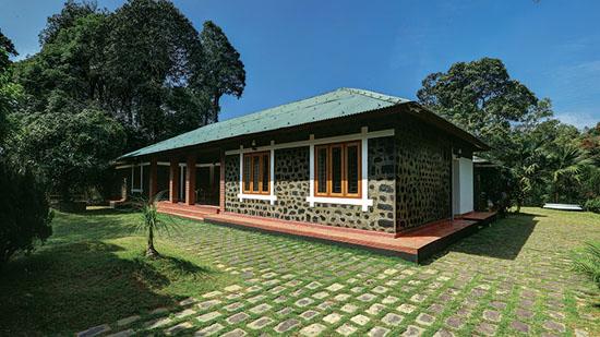 resort-cottages